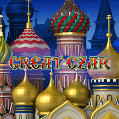 quickfire/MGS_Great_Czar