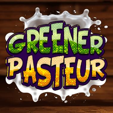quickfire/MGS_GreenerPasteur
