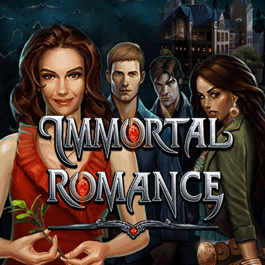 quickfire/MGS_HTML5_FeatureSlot_ImmortalRomance