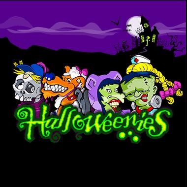 quickfire/MGS_Halloweenies