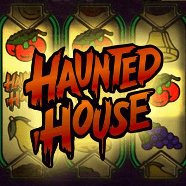 quickfire/MGS_HauntedHouse