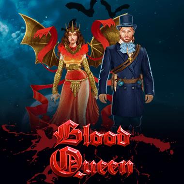 quickfire/MGS_IronDogStudio_BloodQueen