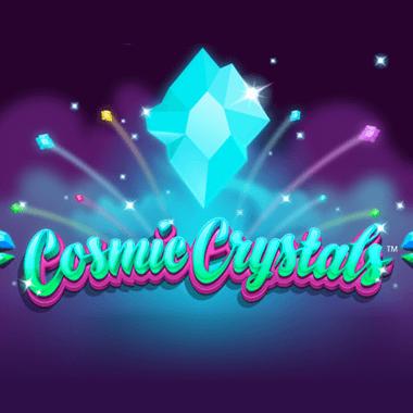 quickfire/MGS_IronDogStudio_CosmicCrystals