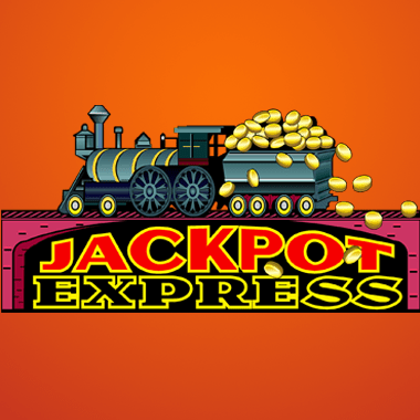quickfire/MGS_JackpotExpress