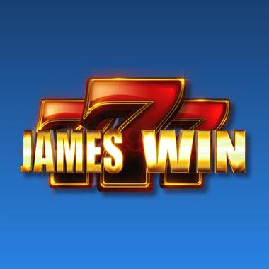 quickfire/MGS_JamesWin