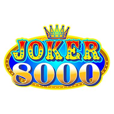 quickfire/MGS_Joker_8000