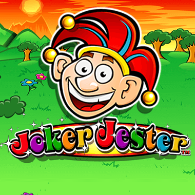 quickfire/MGS_Joker_Jester