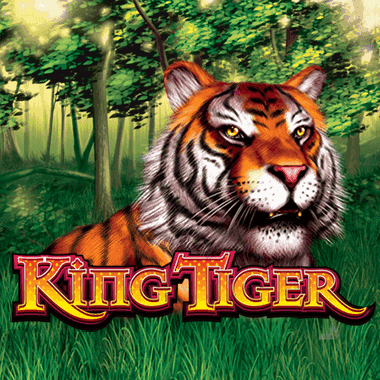 quickfire/MGS_King_Tiger