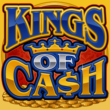 quickfire/MGS_Kings_Of_Cash