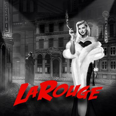 quickfire/MGS_LaRouge