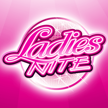 quickfire/MGS_LadiesNite
