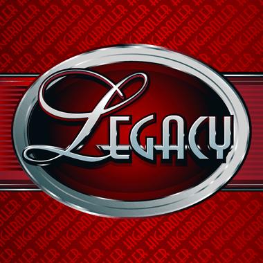 quickfire/MGS_Legacy