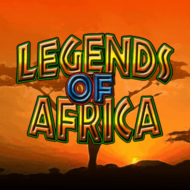 quickfire/MGS_LegendsOfAfrica