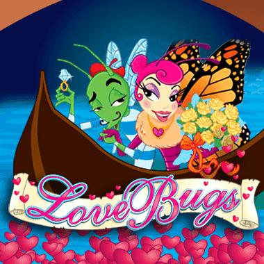 quickfire/MGS_Love_Bugs