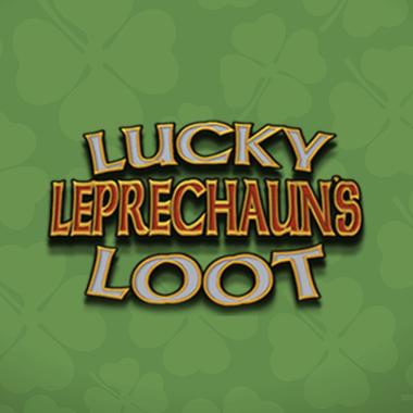 quickfire/MGS_LuckyLeprechaunsLoot_BonusSlot