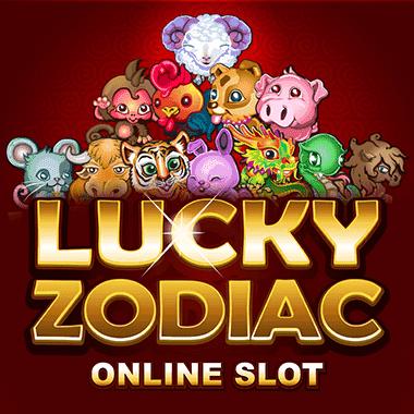 quickfire/MGS_LuckyZodiac