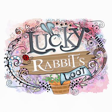 quickfire/MGS_Lucky_Rabbit_Loot