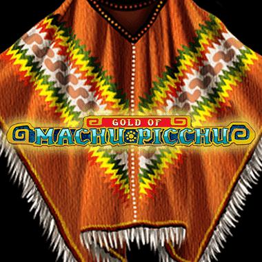 quickfire/MGS_Machu_Picchu