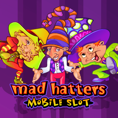 quickfire/MGS_MadHatters