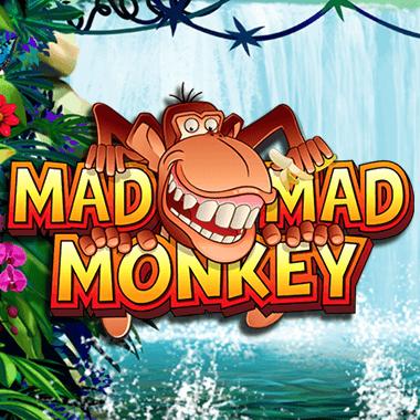 quickfire/MGS_Mad_Mad_Monkey