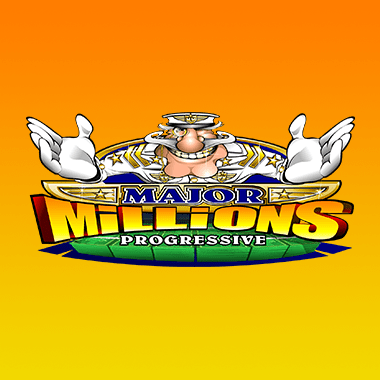 quickfire/MGS_MajorMillions