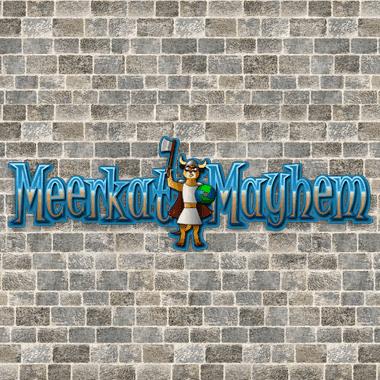 quickfire/MGS_MeerkatMayhem_Slot