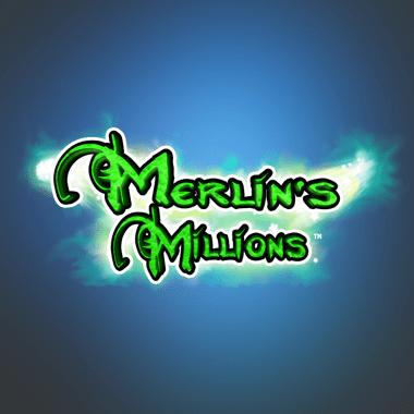 quickfire/MGS_Merlins_Millions