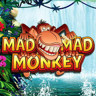 quickfire/MGS_Money_Mad_Monkey