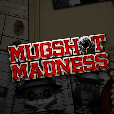 quickfire/MGS_MugshotMadness
