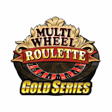 quickfire/MGS_Multi_Wheel_Roulette_Gold