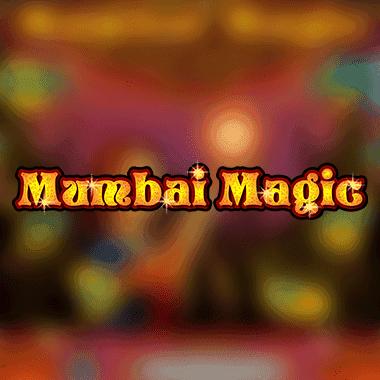quickfire/MGS_Mumbai_Magic