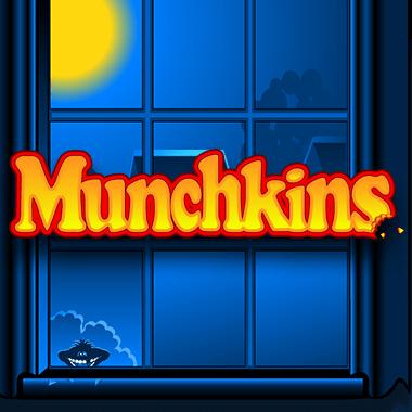 quickfire/MGS_Munchkins