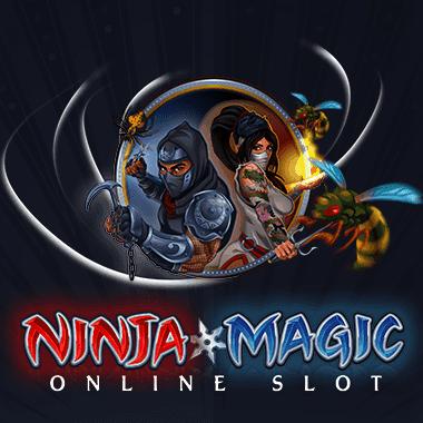 quickfire/MGS_NinjaMagic