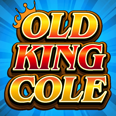 quickfire/MGS_Old_King_Cole