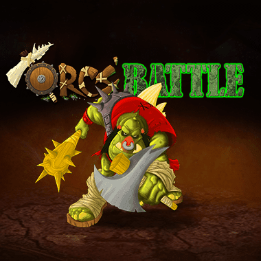 quickfire/MGS_OrcsBattle_FeatureSlot