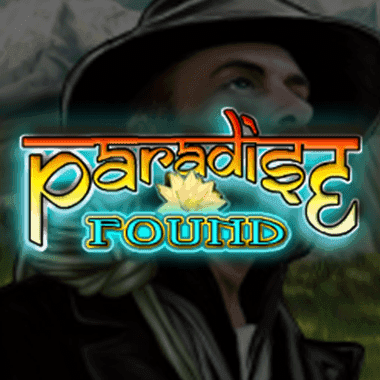 quickfire/MGS_ParadiseFound_FeatureSlot