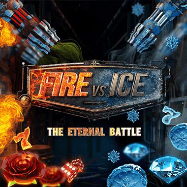 quickfire/MGS_Pariplay_FirevsIce