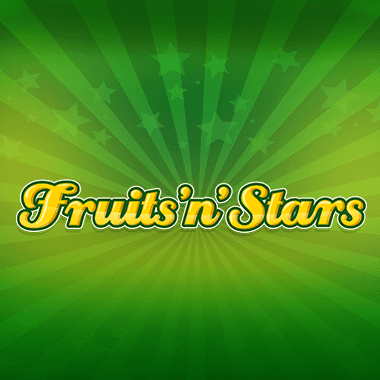 quickfire/MGS_Playson_FruitsnStars