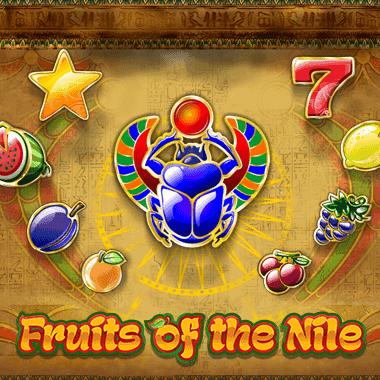 quickfire/MGS_Playson_FruitsoftheNile