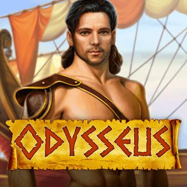quickfire/MGS_Playson_Odysseus