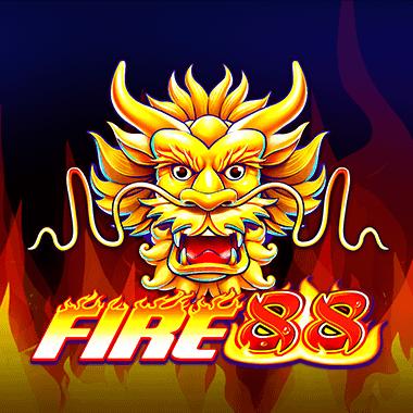 quickfire/MGS_PragmaticPlay_Fire88