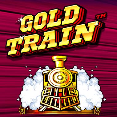quickfire/MGS_PragmaticPlay_GoldTrain