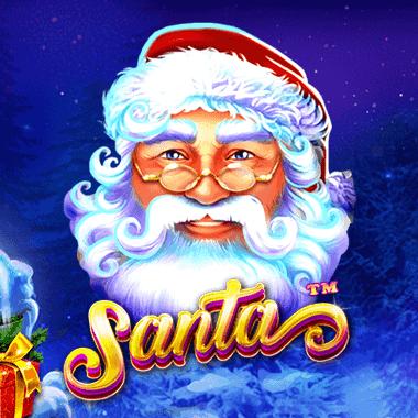 quickfire/MGS_PragmaticPlay_Santa