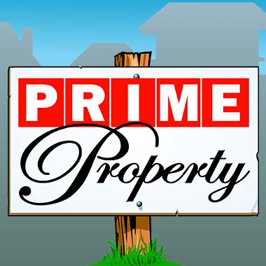 quickfire/MGS_Prime_Property