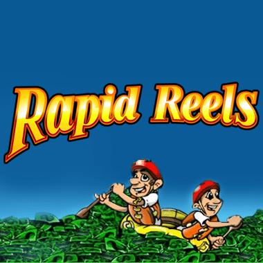 quickfire/MGS_RapidReels