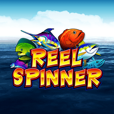 quickfire/MGS_ReelSpinner
