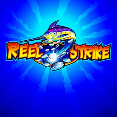 quickfire/MGS_Reel_Strike