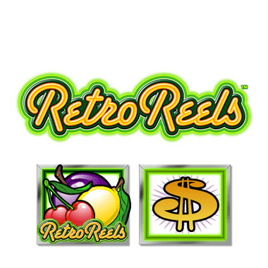 quickfire/MGS_Retro_Reels