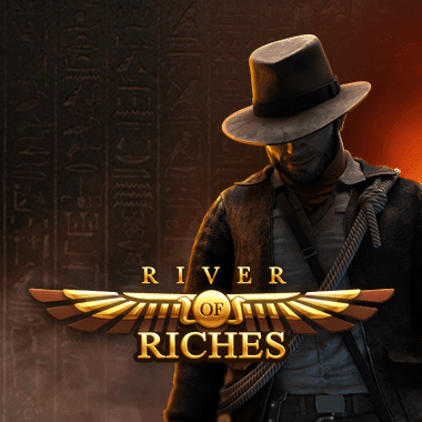 quickfire/MGS_RiverofRiches_Flash_FeatureSlot