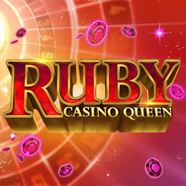 quickfire/MGS_RubyCasinoQueen